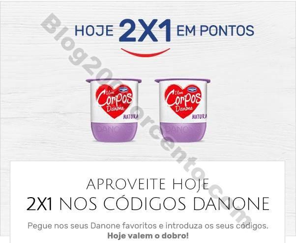 Promoções-Descontos-31327.jpg