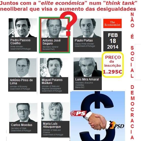 desigualdades, europa, portugal, ps, psd, economia, capitalismo, pobreza, educação, saúde, crise