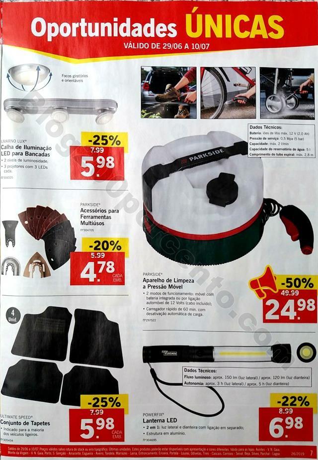 folheto lidl stock off 29 junho a 10 julho_p (7).j