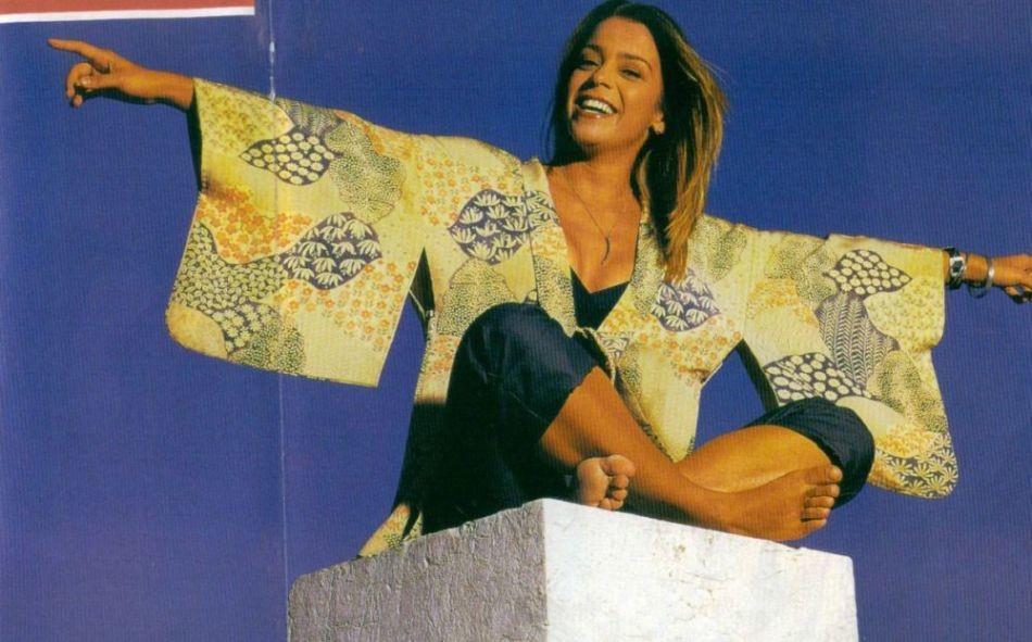 Rita Ferro Rodrigues 3.jpg