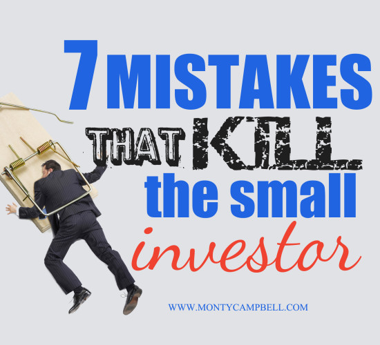Financial-Freedom-Monty-Campbell-7-Mistakes-That-K