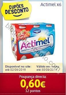 Promoções-Descontos-23317.jpg