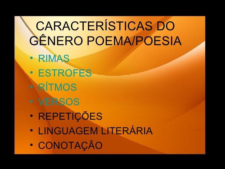 olimpiada-de-linguaportuguesa-4-728.jpg