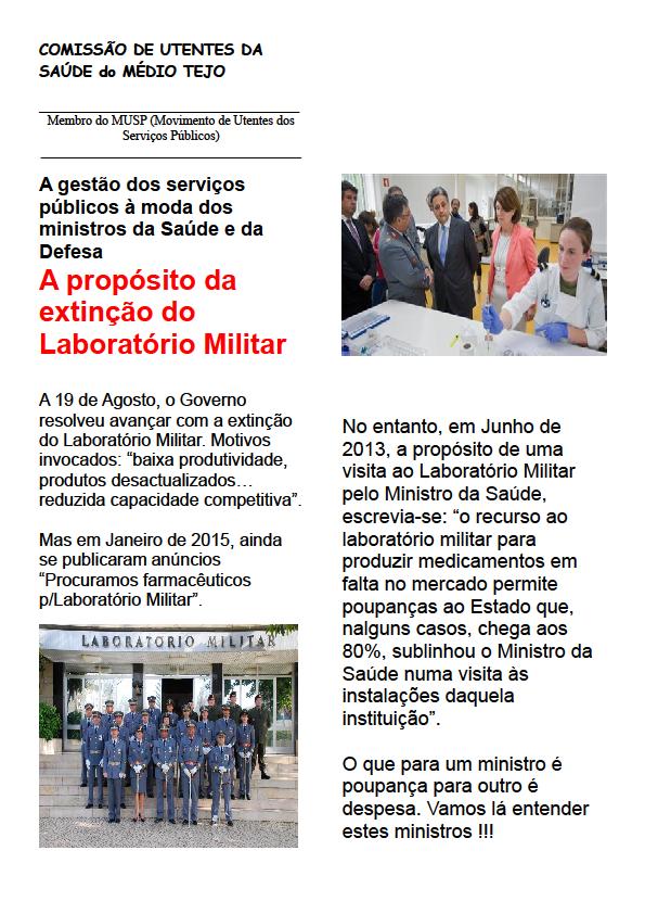 cusmt lab militar.png