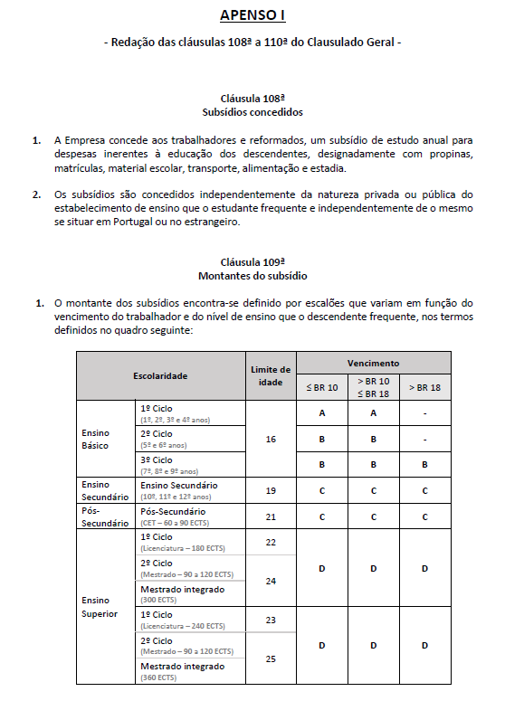 2016.0818.ConsultaPrevia2.png