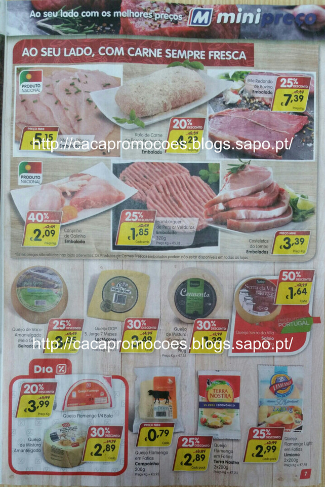cacapromocoes_Page7.jpg