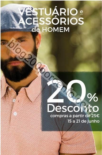 Promoções-Descontos-22771.jpg