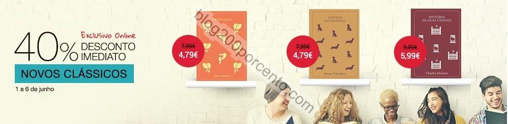 Promoções-Descontos-22385.jpg