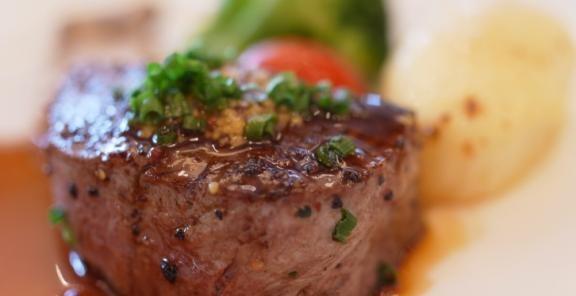 cooked-steak-meat.jpg