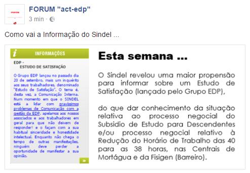 EstaSemana1.png