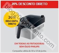 Promoções-Descontos-22666.jpg