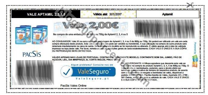 Promoções-Descontos-21574.jpg