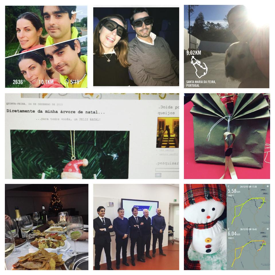 Captura de ecrã 2015-12-27, às 22_Fotor_Collage.