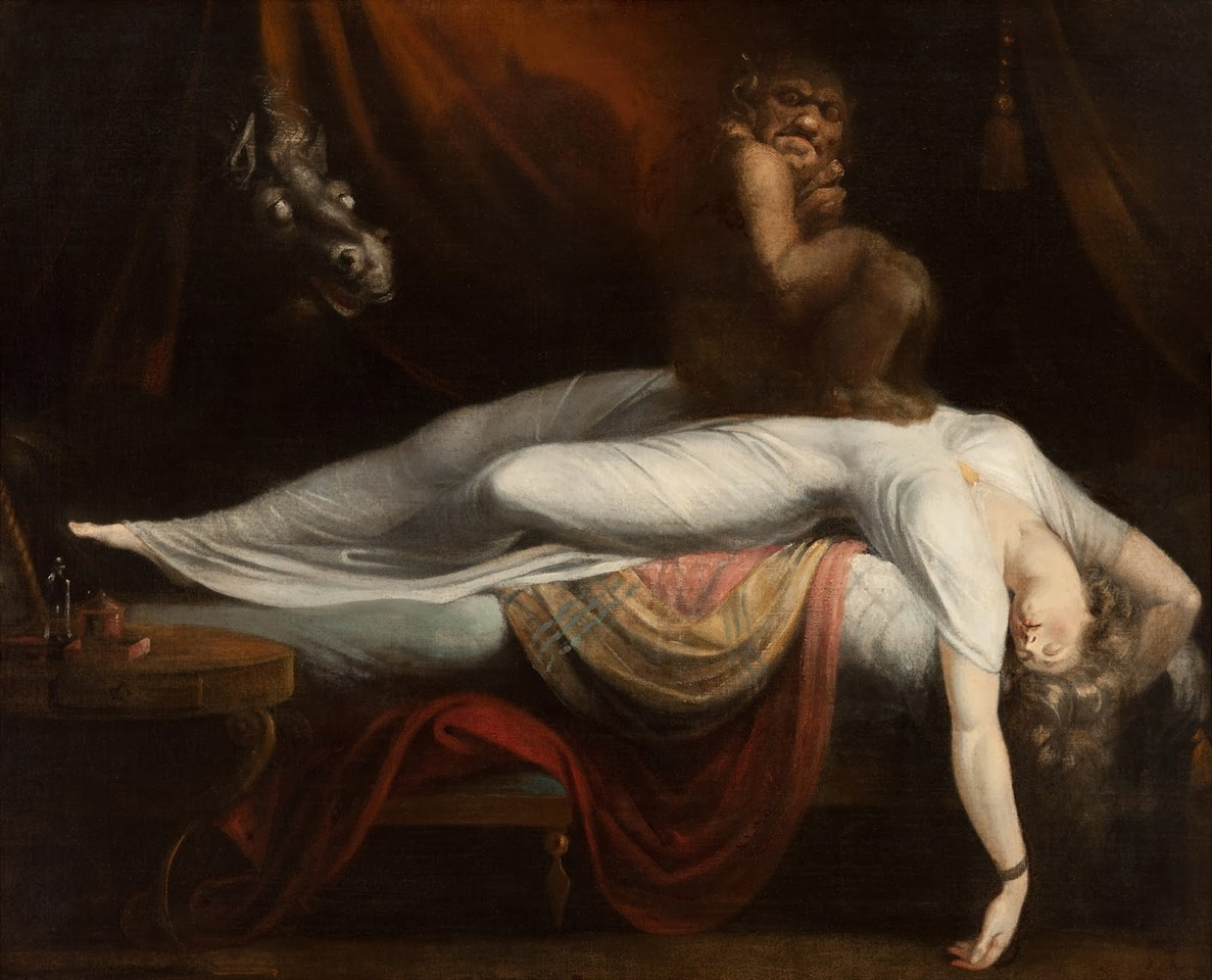 O Pesadelo the-nightmare-henry-fuseli-1781.jpg