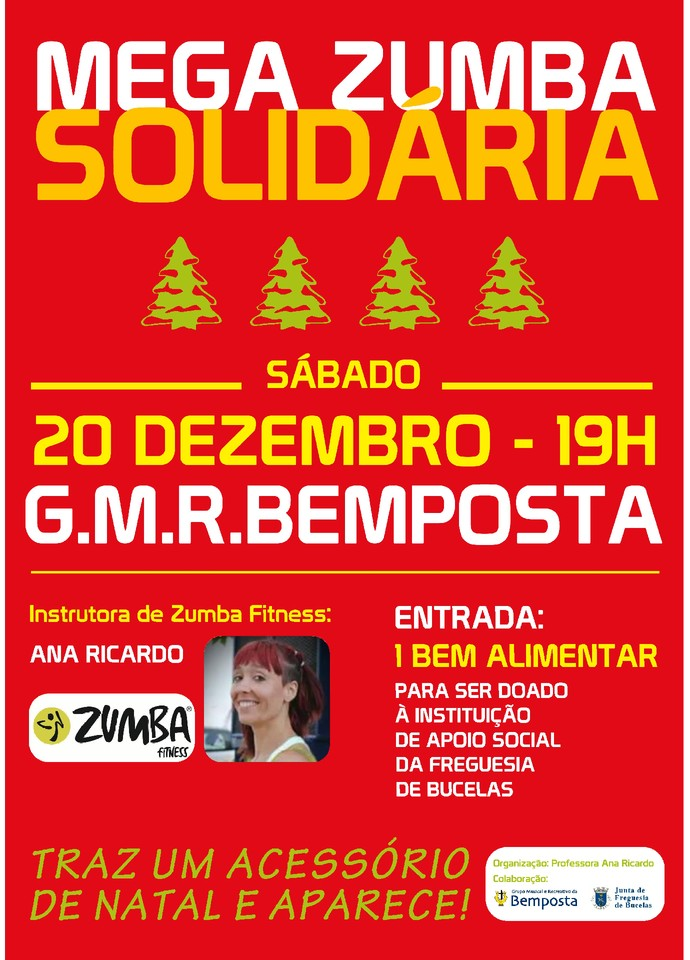 Mega_Zumba_Solidaria
