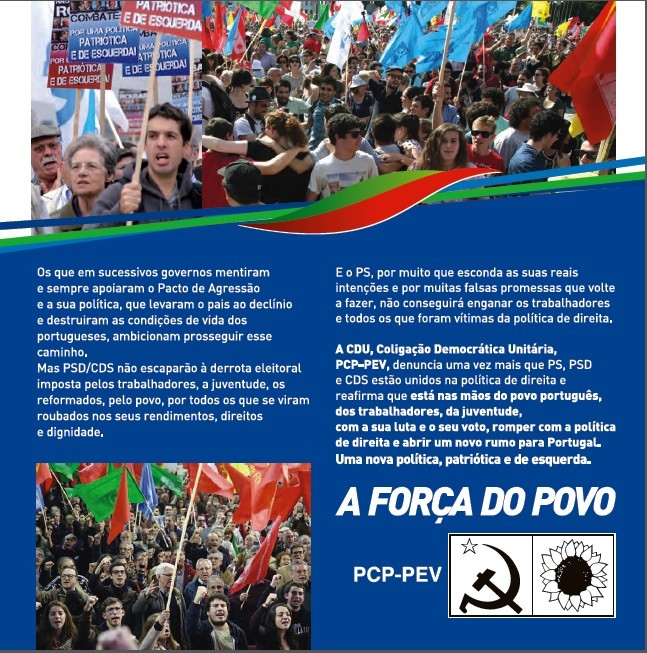 PCP_Folheto4_2015-06
