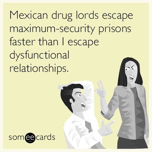 mexican-drug-lords-escape-maximumsecurity-prisons-