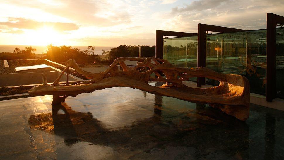 Areias-Do-Seixo-Charm-Hotel-deck-sunset_big.jpg