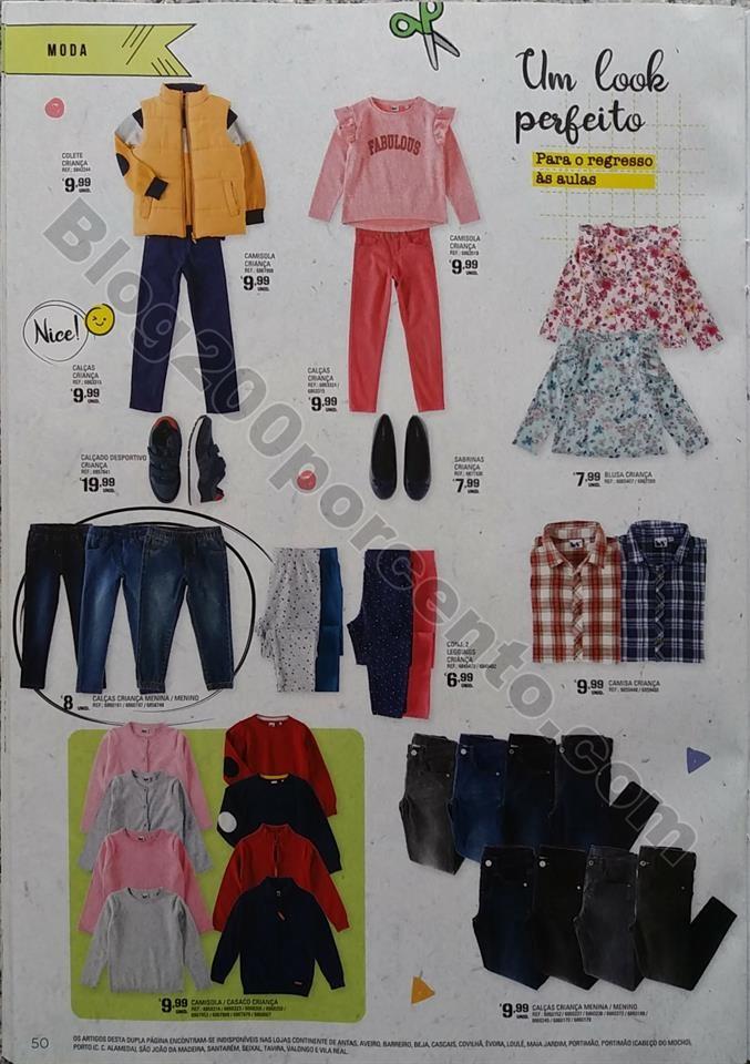 folheto regresso às aulas continente 2019_50.jpg