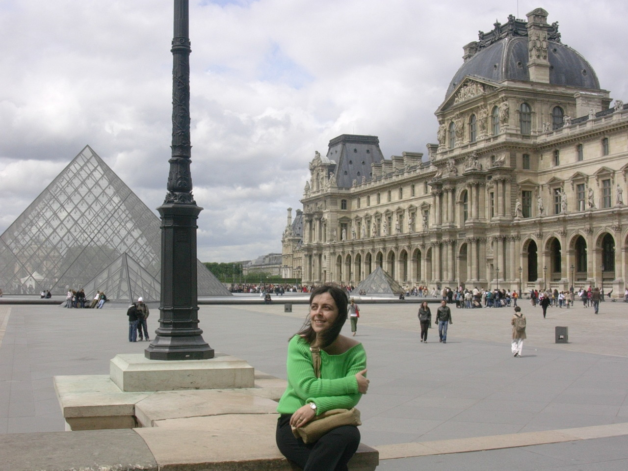 Louvre 6.jpg