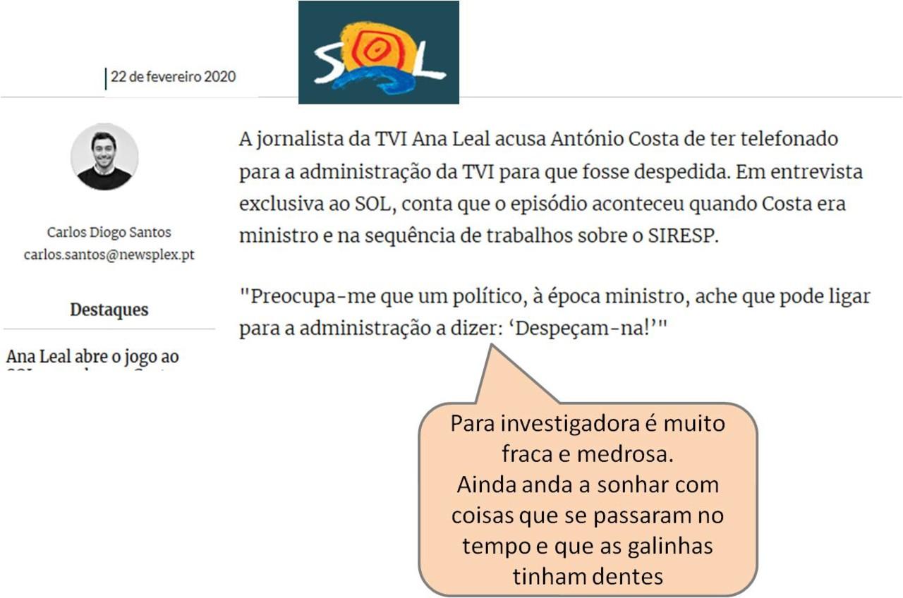 Ana Leal.jpg