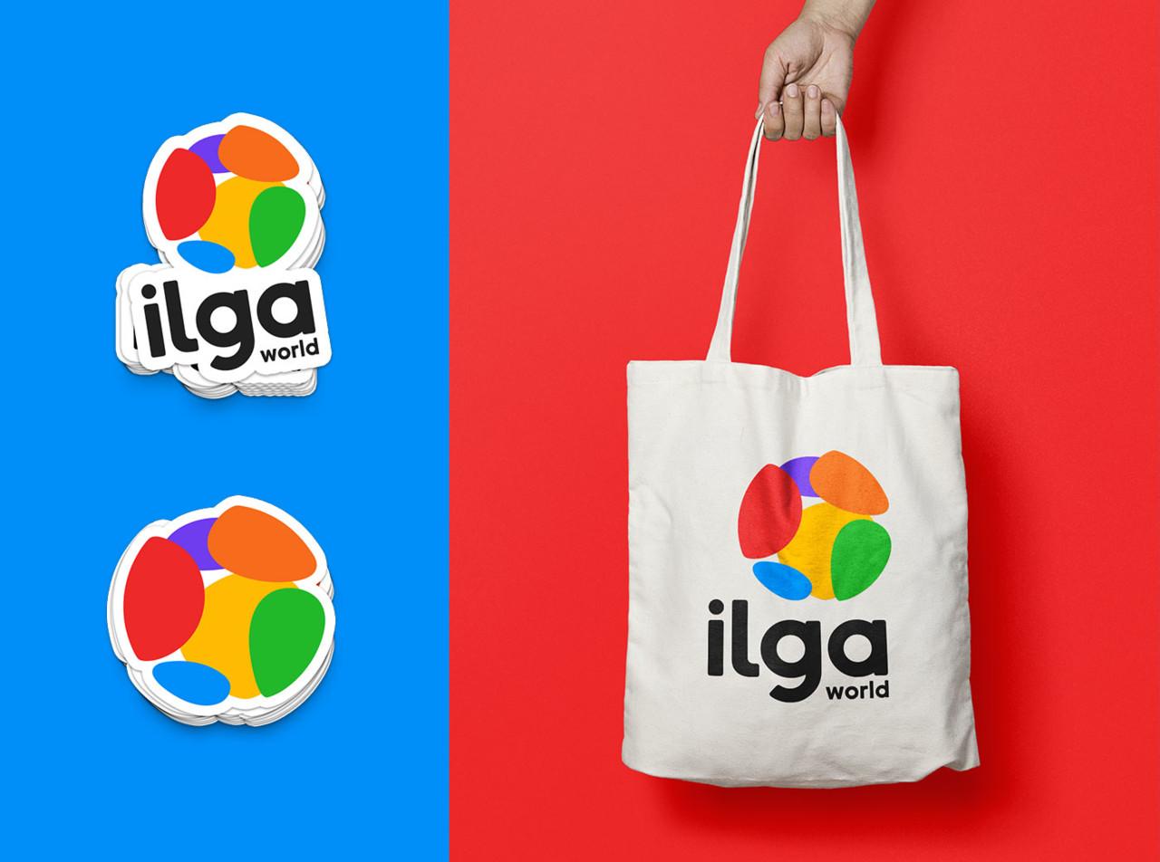ILGA_StickerTote.jpg