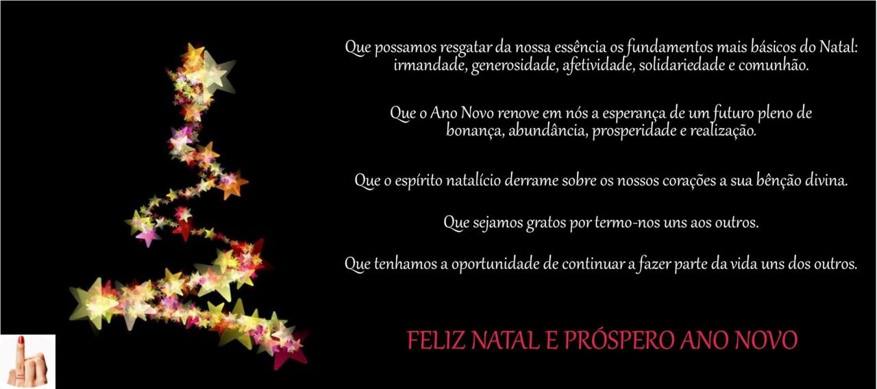 Postal de Boas Festas.jpg