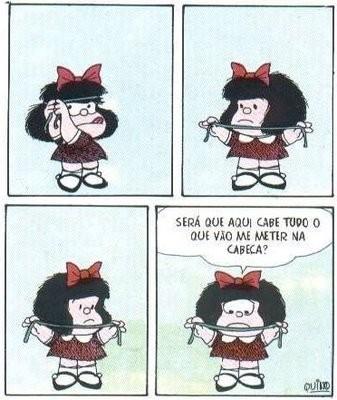 mafalda_teste.jpg