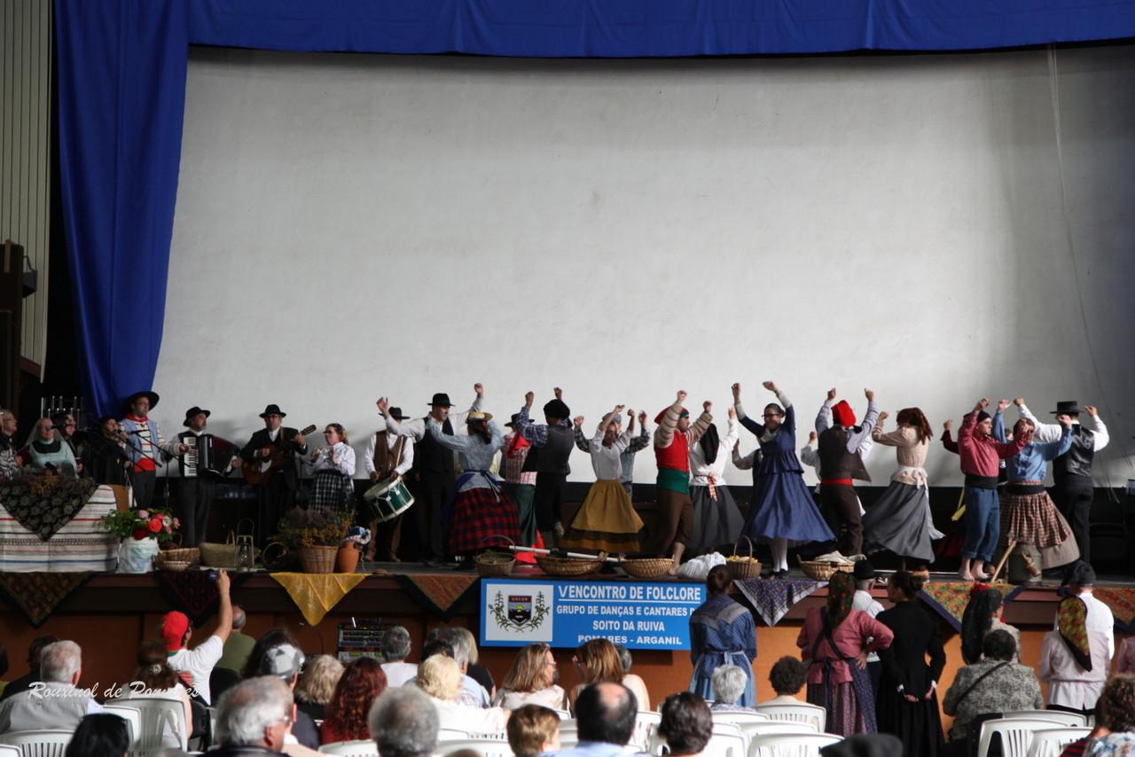 V Encontro de Folclore do GDC Soito da Ruiva (0023