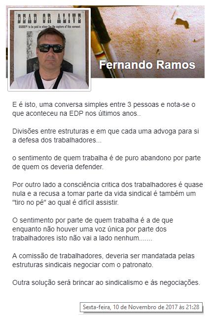 FernandoRamos.png