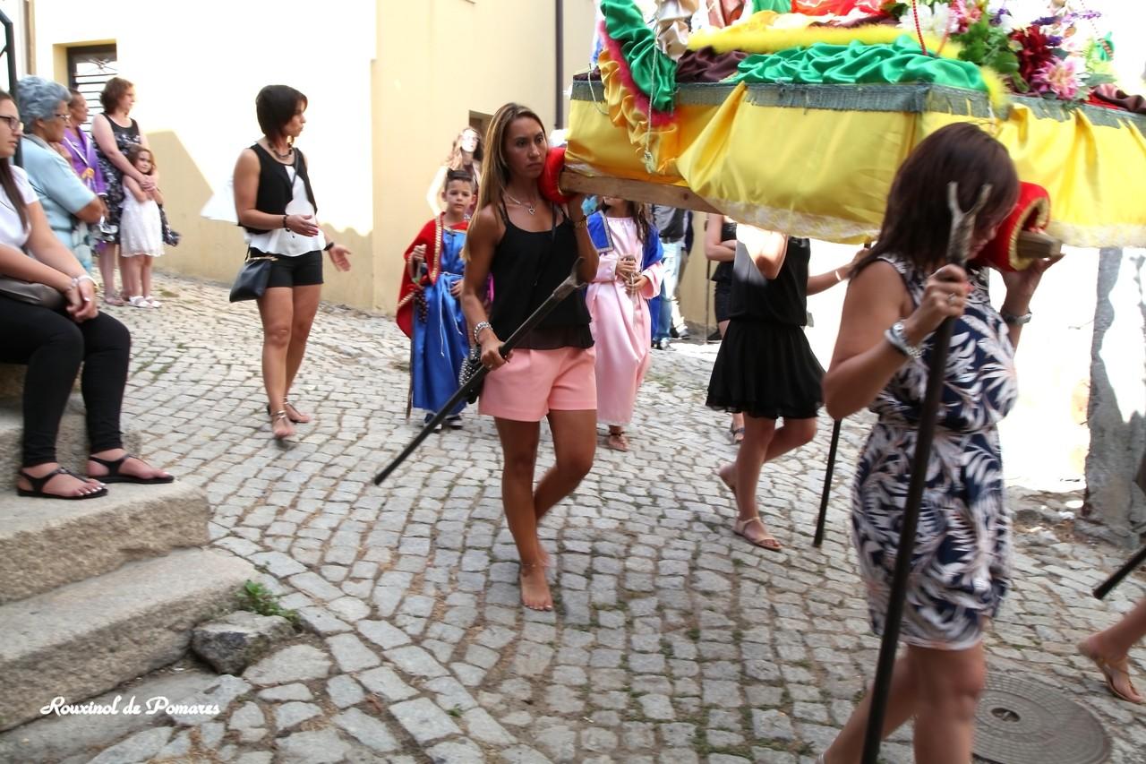 Festas Fiolhoso 2015 (19)