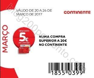 Promoções-Descontos-27551.jpg