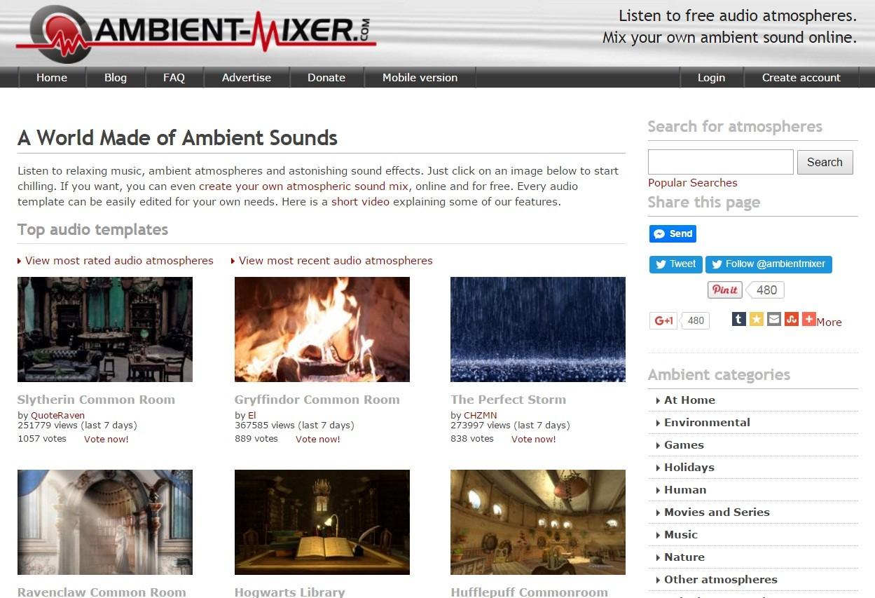 Ambient-Mixer.jpg