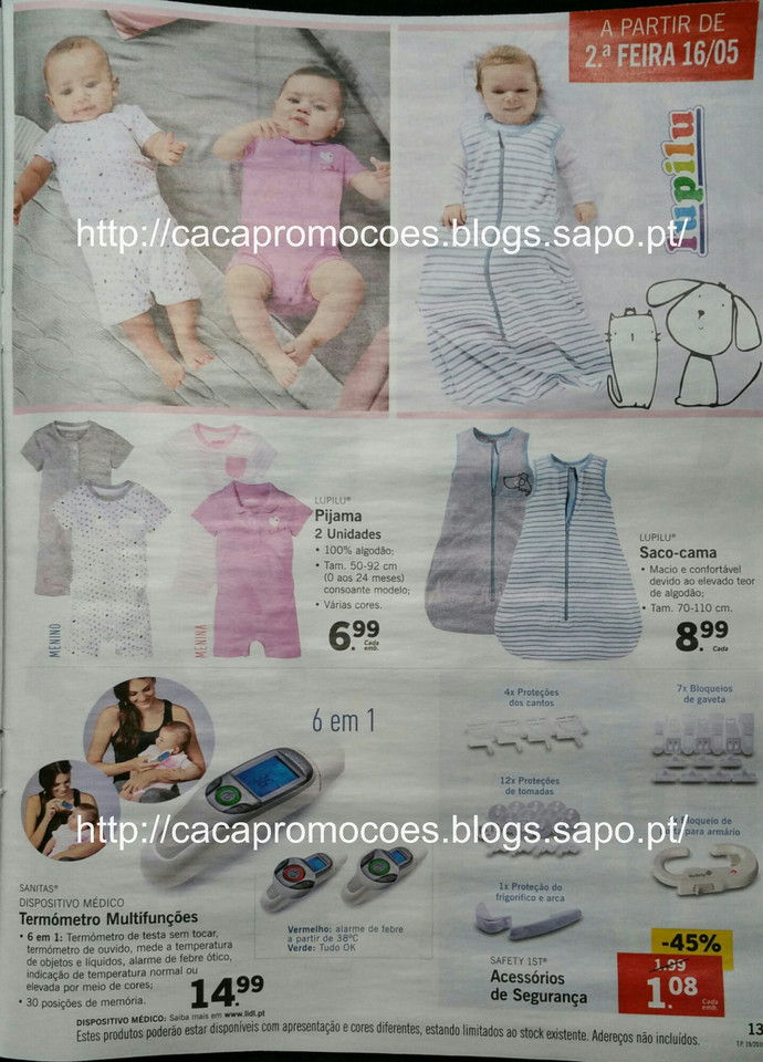 cacapromo_Page1.jpg