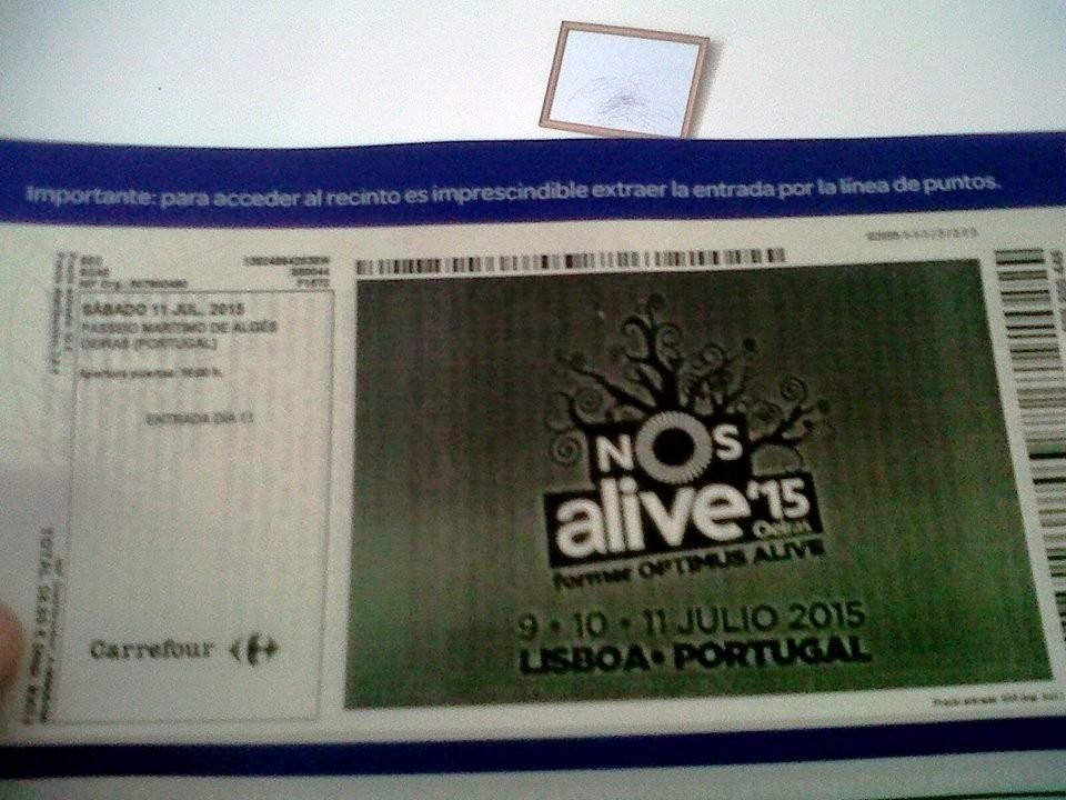 nos alive1.jpg