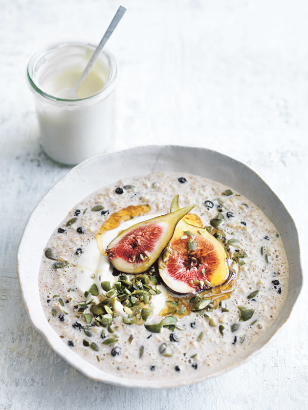 quinoa_and_almond_butter_overnight_oats.jpg