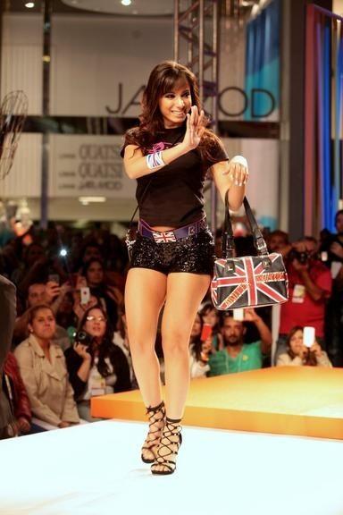 Anitta 7.jpg
