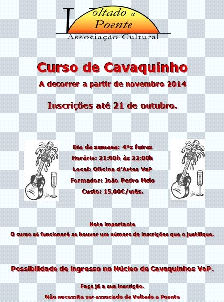 Cartaz Curso Cavaquinho 2014.JPG