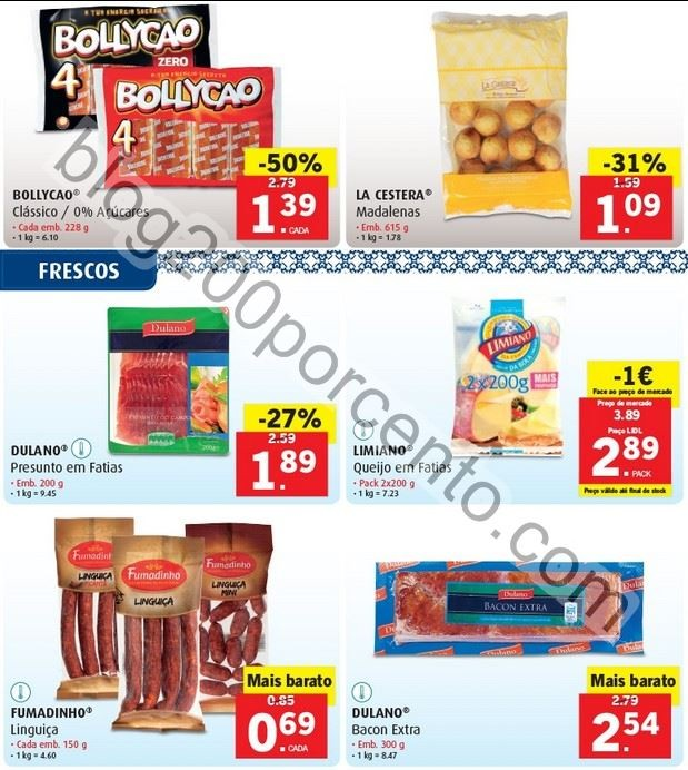 Promoções-Descontos-21856.jpg