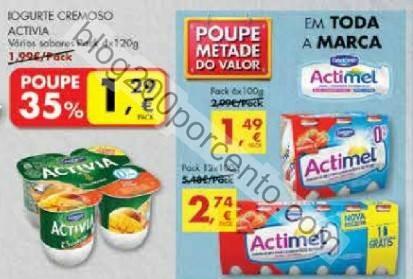 Promoções-Descontos-23350.jpg