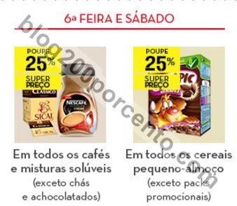 Promoções-Descontos-21697.jpg