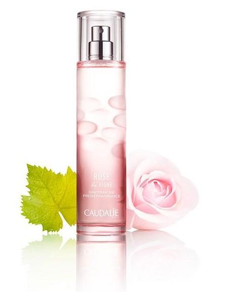 183-eau-fraiche-rose-de-vigne-50ml-ambiance_2_1.jp