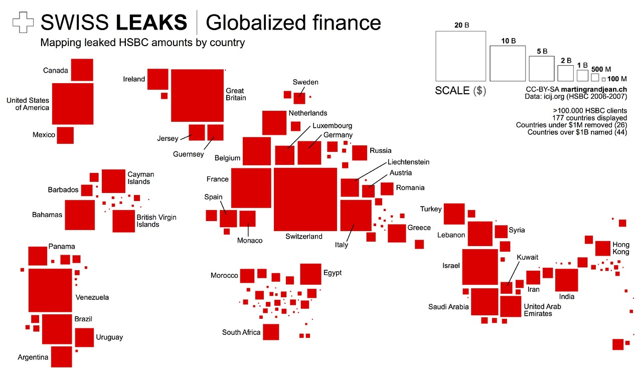 Swissleaks.jpg