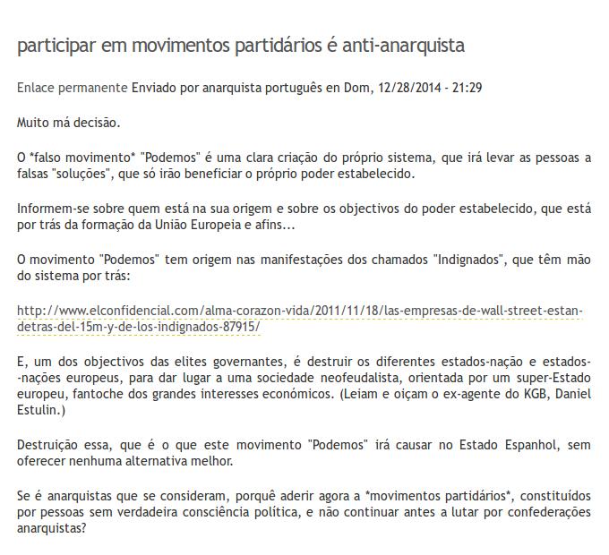 alasbarricadas.org.png