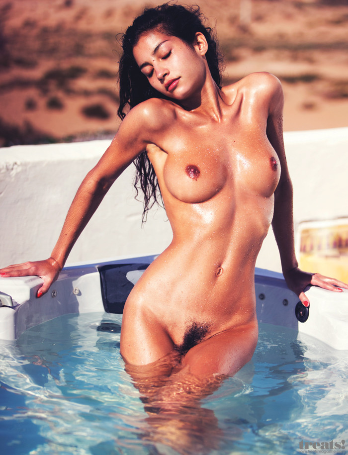 treats-magazine-issue-6-david-bellemere-emilie-7.j