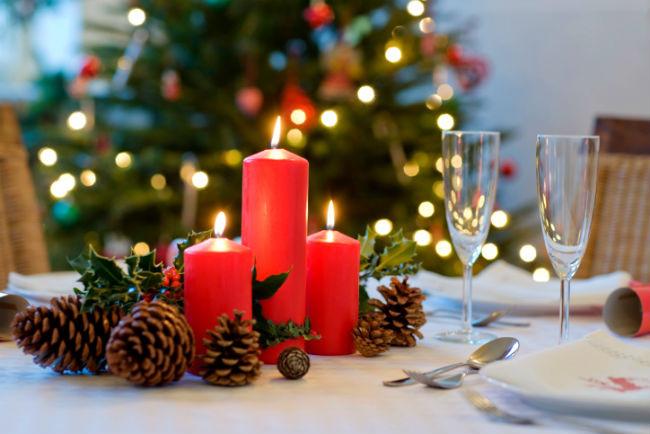 decoracao-barata-de-natal-natal-mesa-de-natal.jpg