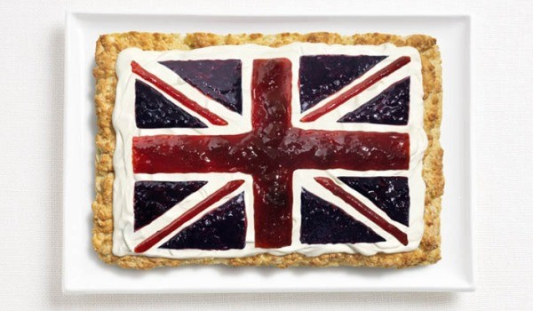 united-kingdom-food-flag_600.jpg