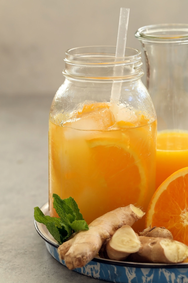 orange-green-tea-side.jpg