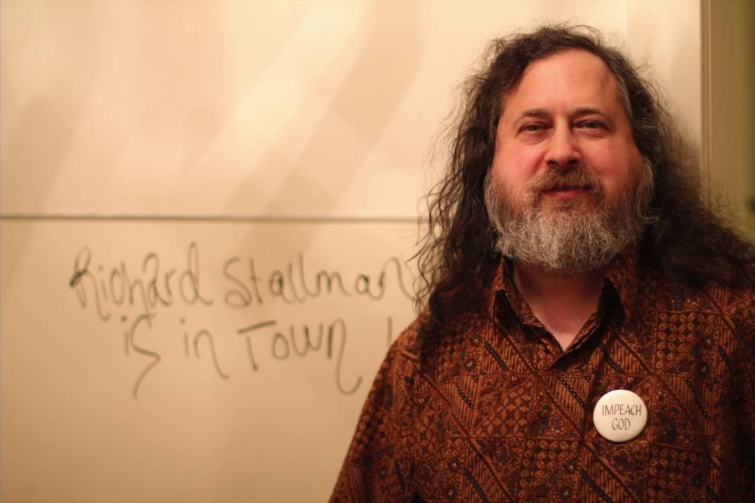 stallman.png