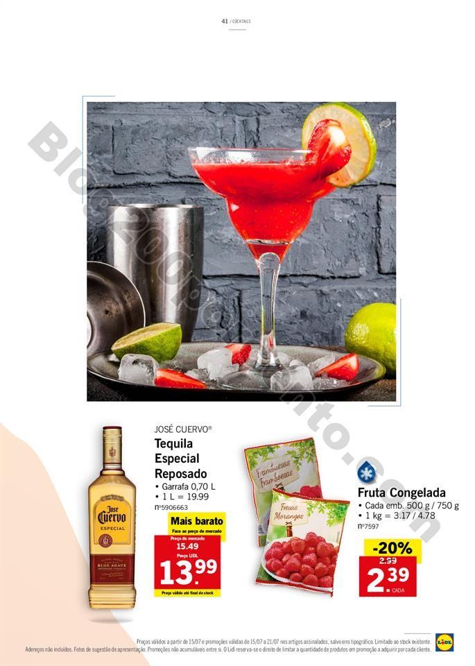 especial cocktails verão lidl_040.jpg